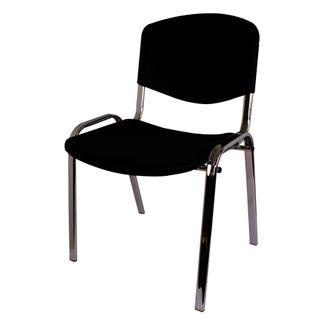 silla-fija-interlocutora-cromada-novaiso-1-7709990428186