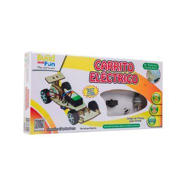 kit-de-carro-electrico-para-armar-1-7707318874141