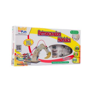 kit-retroexcavadora-hidraulica-para-armar-1-7707318874158
