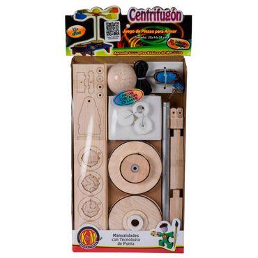 kit-de-centrifugon-para-armar-1-7707318874240