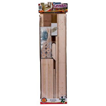 kit-de-puente-levadizo-para-armar-1-7707318874196