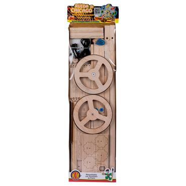 rueda-de-chicago-con-motor-para-maqueta-de-68-piezas-1-7707318874257