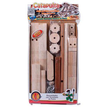 kit-de-catapulta-para-armar-tipo-trebuchet-1-7707318874301