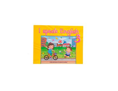 i-speak-english-3-1-9789588544489