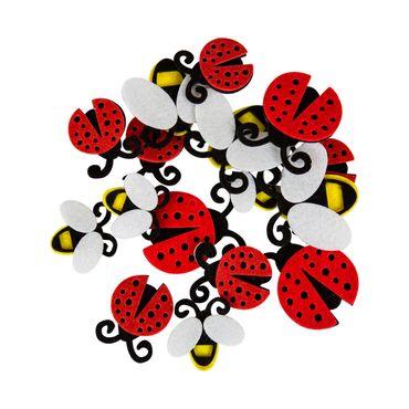 figuras-de-abejas-adhesivas-de-fieltro-x-18-piezas-darice-4-82676880612