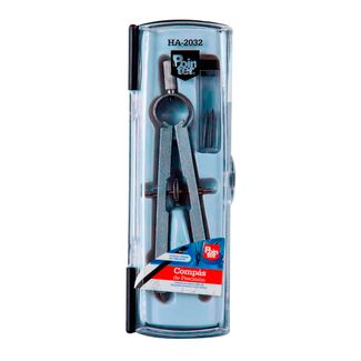 compas-de-precision-pointer-con-2-minas-de-repuesto-ha-2032-1-7453010050597