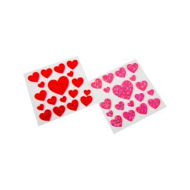 figura-holografica-en-caucho-espuma-de-corazones-4-82676840135