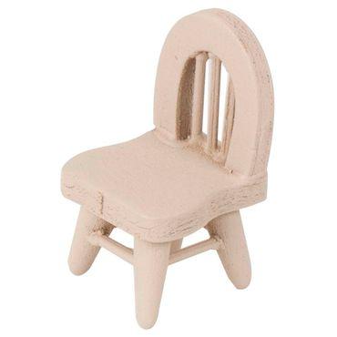 minisilla-de-madera-para-maqueta-4-82676377303