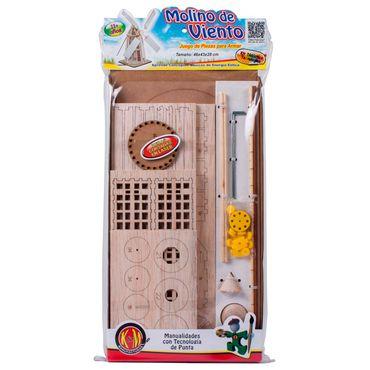 kit-de-molino-de-viento-para-armar-1-7707318874394