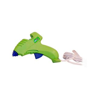 pistola-para-silicona-con-ultrabaja-temperatura-3-18239352623