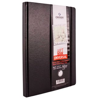 cuaderno-de-arte-universal-tamano-carta-de-112-hojas-1-3148950064578