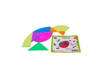 tangram-ovoide-de-9-piezas-adheribles-4-816477002498