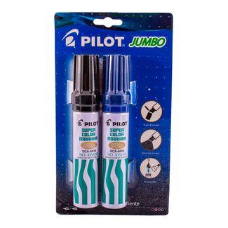marcador-permanente-pilot-x-2-uds-1-7707324371580