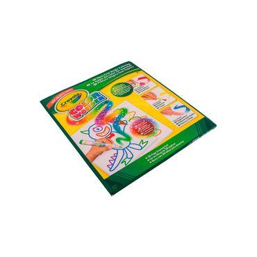 30-hojas-de-repuesto-papel-wonder-1-71662021436