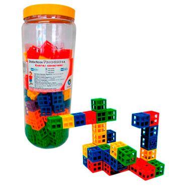 cubitos-constructores-120-piezas-ref-02983-1-7704799029831