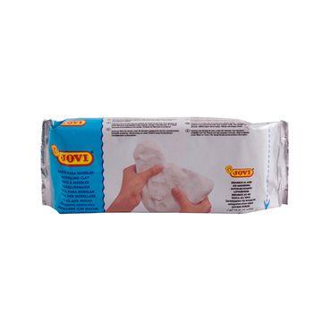 pasta-blanca-para-modelar-de-500-g-4-8412027001267