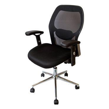 silla-ejecutiva-karol-1-7707352603363