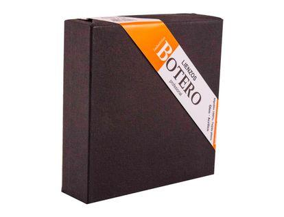 lienzo-bastidor-exposicion-de-15-cm-x-15-cm-1-7703513015013