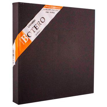 lienzo-bastidor-exposicion-de-30-cm-x-30-cm-1-7703513015037