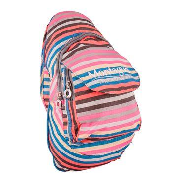morral-plegable-montague-bags-1-8886363325361
