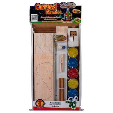 kit-de-carrusel-termico-para-armar-1-7707318874448