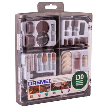 kit-multiusos-con-110-accesorios-mototool-dremel-4-871036405363