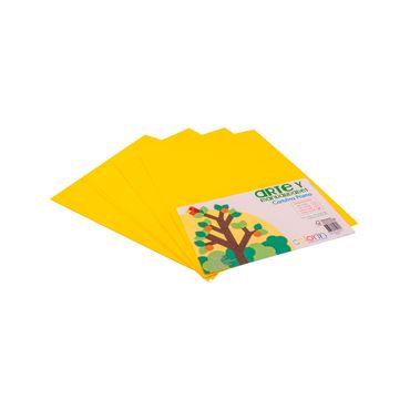 cartulina-prisma-tamano-carta-de-220-g-1-7707357802617