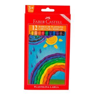 plastilina-larga-x-12-uds-colores-surtidos-1-7703336004300