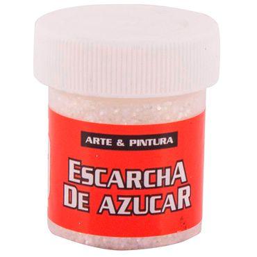 escarcha-de-azucar-murano-rustico-hielo-1-7707005810988