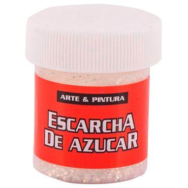 escarcha-de-azucar-murano-rustico-sol-1-7707005810995