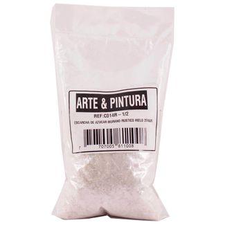 escarcha-de-azucar-murano-rustico-hielo-1-7707005811008