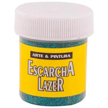 escarcha-lazer-aguamarina-1-7707005803232
