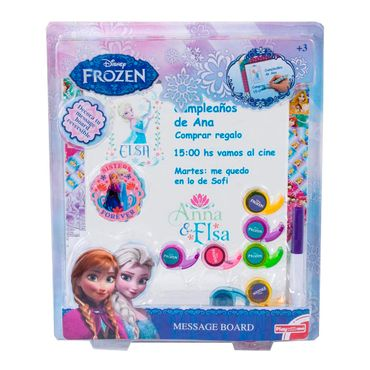 tablero-acrilico-con-cinta-x-8-unidades-surtidas-frozen-4-8794340111176