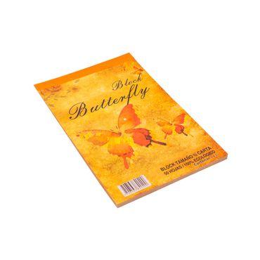 block-butterfly-de-50-hojas-1-7706563842400