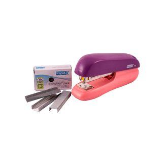 cosedora-para-20-hojas-grapas-1-4051661012792