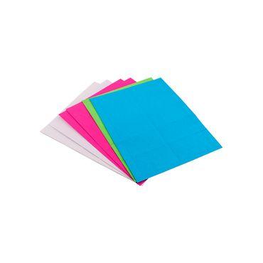tarjeta-personal-x-100-uds-tamano-carta-3-7706563115177