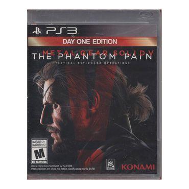 juego-metal-gear-solid-v-the-phantom-pain-ps3-4-83717202776