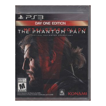 juego-metal-gear-solid-v-the-phantom-pain-ps3-4-83717202776