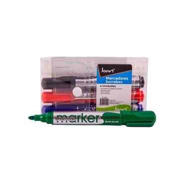 marcador-seco-x-4-uds-1-7702271115102
