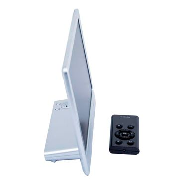 portarretratos-digital-gadmei-pf8095-plata-1-7701016922128