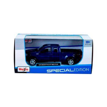 carro-de-coleccion-2004-ford-f-150-fx4-131-maisto-1-90159312482