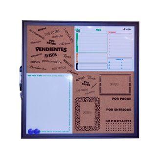 tablero-planeador-multiple-indicato-1-7501527978023