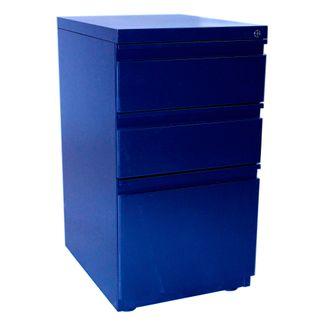 archivador-metalico-3-cajones-2x1-gris-vertical-1-7709990428193
