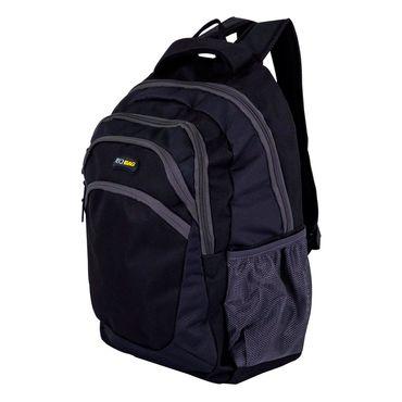 morral-techbag-para-portatil-de-15-negro-1-7707278177146