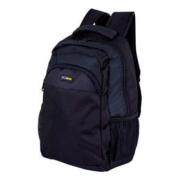 morral-techbag-para-portatil-de-15-ejecutivo-negro-1-7707278177153