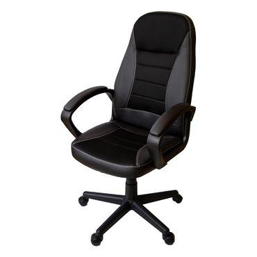 silla-gerencial-sofia-negra-1-7453039007602