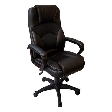silla-presidencial-bilbao-negra-1-7453039007626