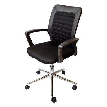 silla-ejecutiva-egon-negra-1-7707352603585