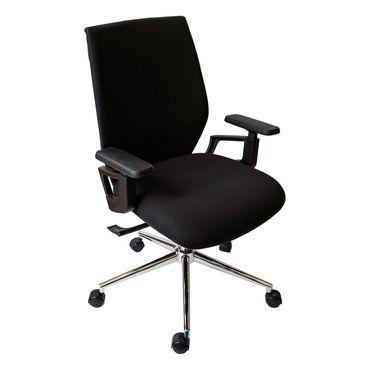 silla-presidencial-ulrich-negra-1-7707352603592