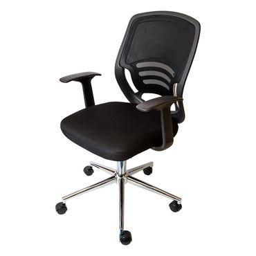 silla-ejecutiva-bret-negra-1-7707352603622